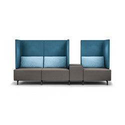 modul21-022 | Sofas | modul21