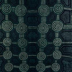 Ancestral Oniric | Sur mesure | GLAMORA