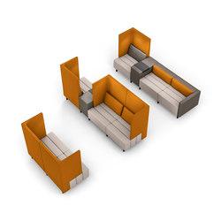 modul21-024 | Sofas | modul21