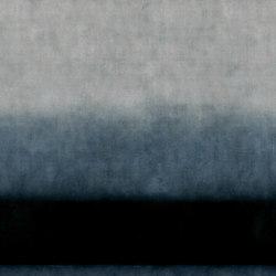 Ancestral Reverie | Bespoke wall coverings | GLAMORA