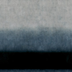 Ancestral Reverie | Rivestimenti su misura | GLAMORA