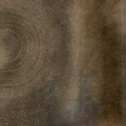 Ancestral Soul | Bespoke wall coverings | GLAMORA