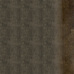 Ancestral Soul | Wall coverings | GLAMORA