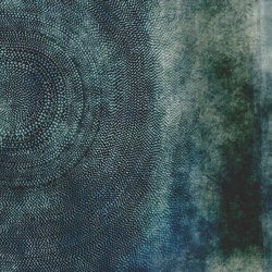 Ancestral Soul | A medida | GLAMORA