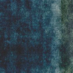 Ancestral Soul | Massanfertigungen | GLAMORA