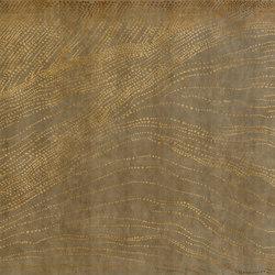 Ancestral Stardust | Bespoke wall coverings | GLAMORA
