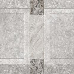 Androni Bardiglio | Bespoke wall coverings | GLAMORA