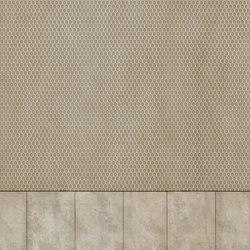 Androni Botticino | Bespoke wall coverings | GLAMORA