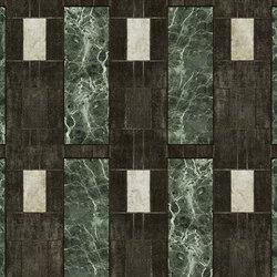Androni Emperador | Wall coverings | GLAMORA