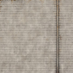 Boiserie La Cenerentola | Bespoke wall coverings | GLAMORA