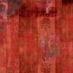 Boiserie Rigoletto | A medida | GLAMORA