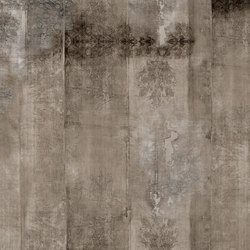 Boiserie Rigoletto | Bespoke wall coverings | GLAMORA