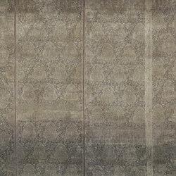 Boiserie Semiramide | Rivestimenti su misura | GLAMORA