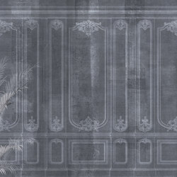 Boiserie Turandot | A medida | GLAMORA