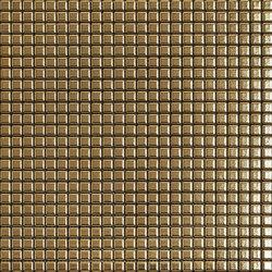 Metallica Oro | Mosaïques céramique | Appiani