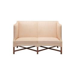 KK41180 | Divani lounge | Carl Hansen & Søn