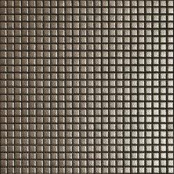Metallica Pirite | Mosaicos de cerámica | Appiani