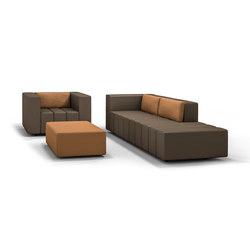 modul21-039 | Sofas | modul21