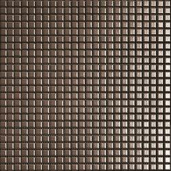 Metallica Cuprite | Mosaicos de cerámica | Appiani