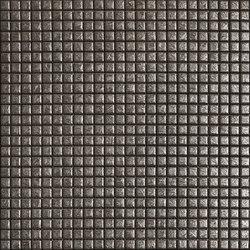 Metallica Cristalli | Ceramic mosaics | Appiani