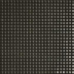 Metallica Riflessi | Mosaici ceramica | Appiani