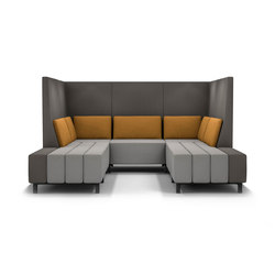 modul21-043 | Sofas | modul21