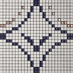 Metrica Cerchi | Mosaïques | Appiani