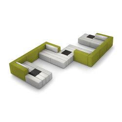 modul21-047 | Sofas | modul21