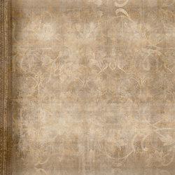 Carpets Ardakan | Sur mesure | GLAMORA
