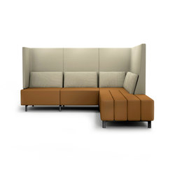modul21-048 | Modular seating systems | modul21