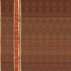 Carpets Berberi | A medida | GLAMORA
