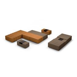 modul21-049 | Sofas | modul21