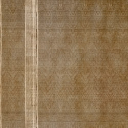 Carpets Berberi | Bespoke wall coverings | GLAMORA