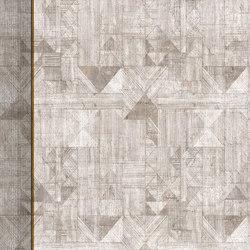 Carpets Bogolan | Wall coverings | GLAMORA