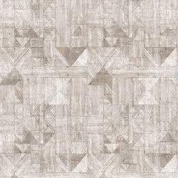 Carpets Bogolan | A medida | GLAMORA