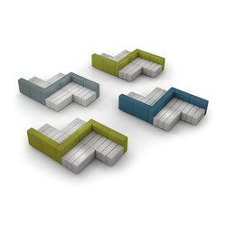modul21-050 | Sofas | modul21
