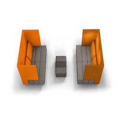 modul21-051 | Sofas | modul21
