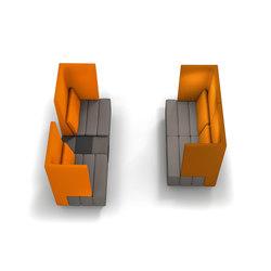 modul21-052 | Sofás | modul21