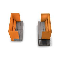 modul21-053 | Sofas | modul21