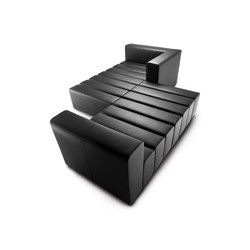 modul21-054 | Seating islands | modul21