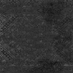 Carpets Jacquard | Bespoke wall coverings | GLAMORA