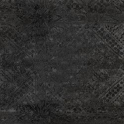 Carpets Jacquard | Sur mesure | GLAMORA