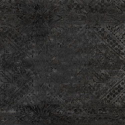 Carpets Jacquard | A medida | GLAMORA