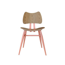 Originals | Butterfly Chair | Chaises | L.Ercolani