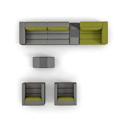 modul21-060 | Sofas | modul21