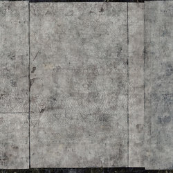 Carpets Kashmir | A medida | GLAMORA