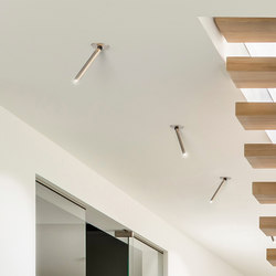 Fino Spot | Ceiling lights | Sattler