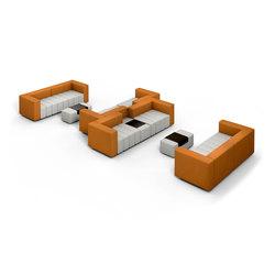 modul21-067 | Sofas | modul21