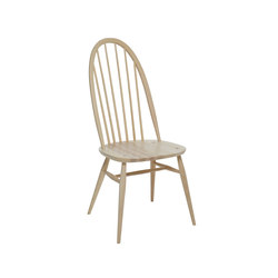 Originals | Quaker Chair | Chairs | ercol