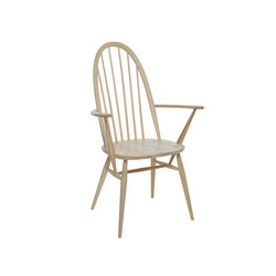 Originals | Quaker Armchair | Chaises | L.Ercolani